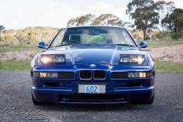 BMW 840Ci 1j4c2318