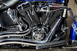 Harley-Davidson Heritage Softail 1j4c2383