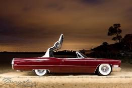 '68 Cadillac De Ville nv0a0588
