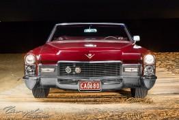 '68 Cadillac De Ville nv0a0594