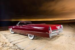 '68 Cadillac De Ville nv0a0612