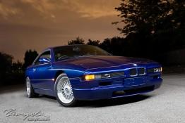 BMW 840Ci nv0a0685