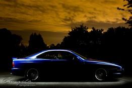 BMW 840Ci nv0a0695