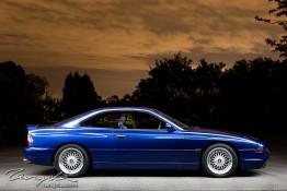 BMW 840Ci nv0a0698