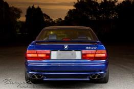 BMW 840Ci nv0a0705