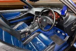 BMW 840Ci nv0a23261