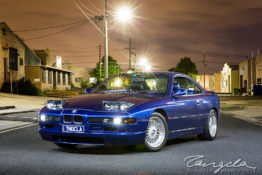 BMW 840Ci nv0a8392