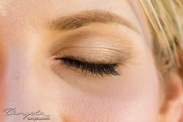 Lee make-up trial nv0a0890