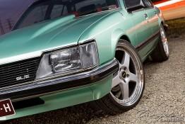 VH Holden Commodore SL/E nv0a0975
