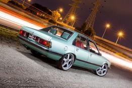 VH Holden Commodore SL/E nv0a0985