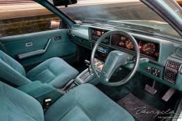 VH Holden Commodore SL/E nv0a0988