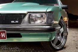 VH Holden Commodore SL/E nv0a0997