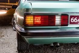 VH Holden Commodore SL/E nv0a0999