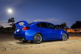 VA Subaru WRX nv0a1883