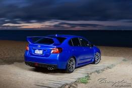 VA Subaru WRX nv0a1890