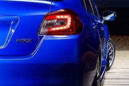 VA Subaru WRX nv0a1894-2