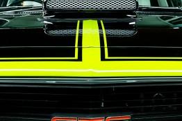 HQ Holden Monaro GTS nv0a4815