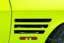 HQ Holden Monaro GTS nv0a4827