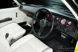 HQ Holden Monaro GTS nv0a4835