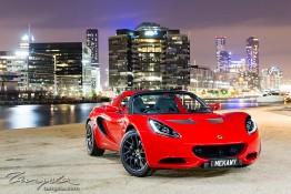 Lotus Elise nv0a5343