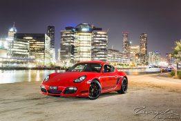 Porsche Cayman R nv0a6399