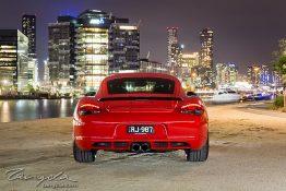 Porsche Cayman R nv0a6444