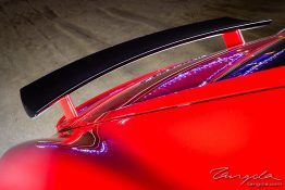 Porsche Cayman R nv0a6453