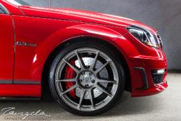 Mercedes-Benz AMG C63 Edition 507 nv0a2538-3