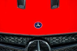 Mercedes-Benz AMG C63 Edition 507 nv0a2544-2