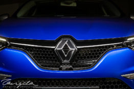 Renault Megane GT nv0a2626-3