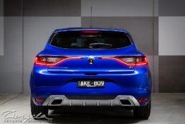 Renault Megane GT nv0a2665