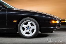 E31 BMW 840Ci nv0a2799-2