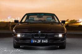 E31 BMW 840Ci nv0a2809-2
