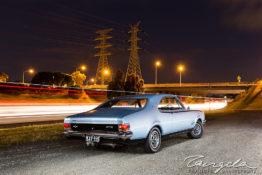 HG Holden Monaro GTS nv0a3357