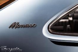 HG Holden Monaro GTS nv0a3364