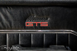 HG Holden Monaro GTS nv0a3373