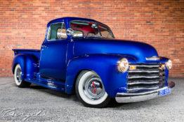 '51 Chevrolet Pickup nv0a3759