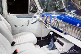 '51 Chevrolet Pickup nv0a3784