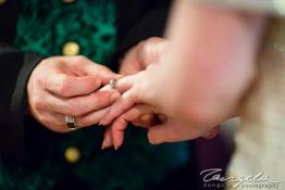Jordan & Raegan's Wedding 1j4c6517