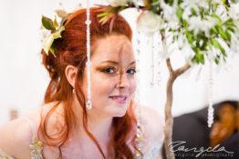 Jordan & Raegan's Wedding 1j4c6999