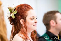 Jordan & Raegan's Wedding 1j4c7010