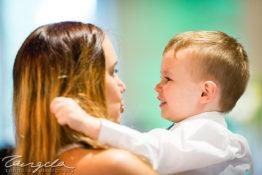 Jordan & Raegan's Wedding 1j4c7048
