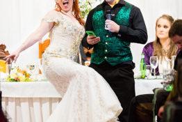 Jordan & Raegan's Wedding 1j4c7406