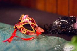 Jordan & Raegan's Wedding 1j4c7480