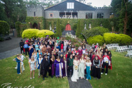 Jordan & Raegan's Wedding dji_0788