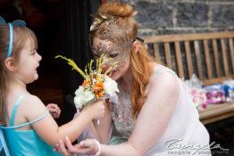 Jordan & Raegan's Wedding img_8976-2