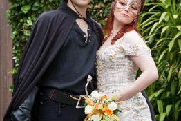 Jordan & Raegan's Wedding img_8986