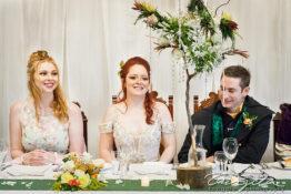 Jordan & Raegan's Wedding img_9101