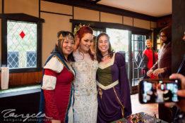 Jordan & Raegan's Wedding img_9163