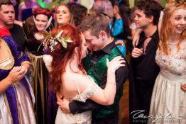 Jordan & Raegan's Wedding img_9384-2